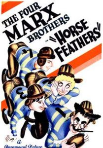 Horse.Feathers.1932.1080p.BluRay.REMUX.AVC.FLAC.2.0-EPSiLON – 12.6 GB