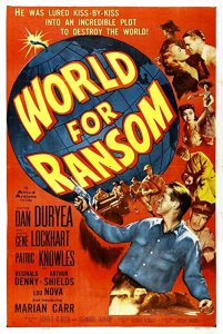 World.for.Ransom.1954.1080p.BluRay.REMUX.AVC.FLAC.2.0-EPSiLON – 18.9 GB