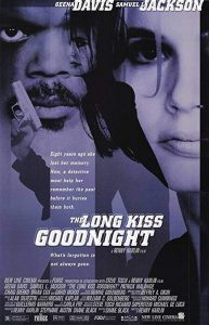 The.Long.Kiss.Goodnight.1996.720p.BluRay.DTS.x264-CRiSC – 6.5 GB