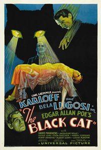 The.Black.Cat.1934.1080p.Blu-ray.Remux.AVC.DTS-HD.MA.2.0-KRaLiMaRKo – 16.9 GB