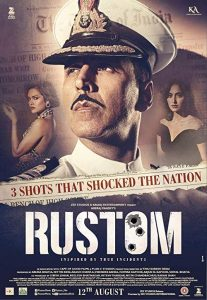 Rustom.2016.Hybrid.720p.BluRay.DD5.1.x264-VietHD – 6.4 GB