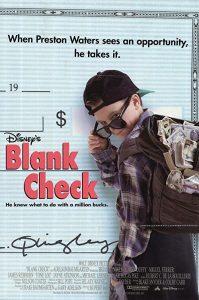Blank.Check.1994.1080p.WEBRip.DD2.0.x264-NTb – 9.3 GB