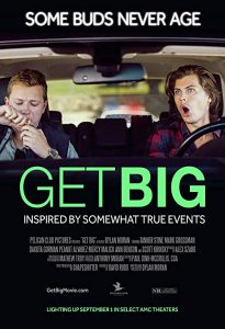 Get.Big.2017.720p.BluRay.x264-SPECTACLE – 4.4 GB
