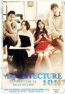 Architecture.101.2012.BluRay.1080p.DTS.x264-VietHD – 13.2 GB