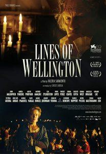 Linhas.de.Wellington.2012.720p.BluRay.DD5.1.x264-EbP – 6.7 GB