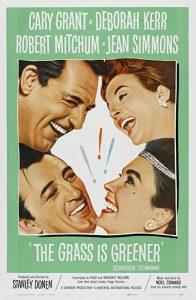 The.Grass.Is.Greener.1960.1080p.BluRay.REMUX.AVC.FLAC.1.0-EPSiLON – 20.0 GB