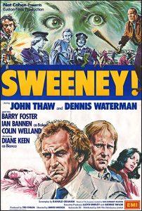 Sweeney.1977.720p.BluRay.x264-SPOOKS – 4.4 GB