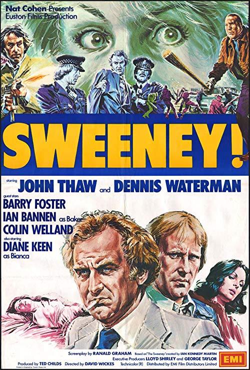 Sweeney 1977 REPACK 1080p BluRay REMUX AVC FLAC 2 0-EPSiLON – 17 2