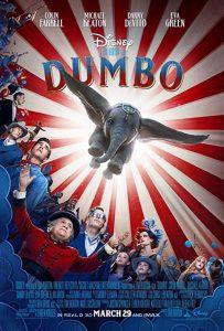 Dumbo.2019.720p.BluRay.x264-SPARKS – 5.5 GB