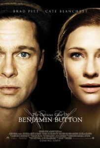 The.Curious.Case.of.Benjamin.Button.2008.1080p.BluRay.DTS.x264-ESiR – 15.1 GB