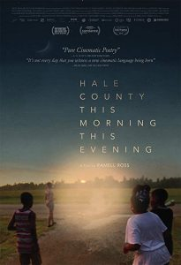 Hale.County.This.Morning.This.Evening.2018.720p.BluRay.x264-CiNEFiLE – 3.3 GB