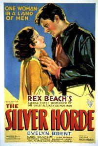 The.Silver.Horde.1930.1080p.BluRay.REMUX.AVC.FLAC.2.0-EPSiLON – 13.3 GB
