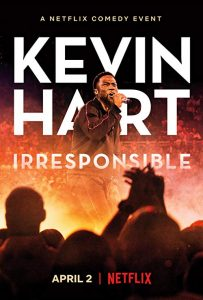 Kevin.Hart.Irresponsible.2019.VOSTFR.2160p.HDR.NF.WEBRip.DDP.Atmos.x265-CHEMiSTRY – 10.7 GB