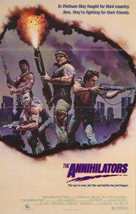 The.Annihilators.1985.1080p.BluRay.x264-SPOOKS – 5.5 GB
