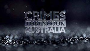 Crimes.That.Shook.Australia.S03.720p.WEB.x264-UNDERBELLY – 8.5 GB
