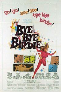 Bye.Bye.Birdie.1963.1080p.BluRay.REMUX.AVC.DTS-HD.MA.5.1-EPSiLON – 29.2 GB