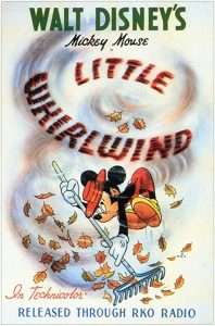 The.Little.Whirlwind.1941.720p.BluRay.x264-BiPOLAR – 292.2 MB