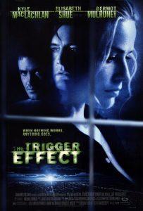 The.Trigger.Effect.1996.720p.BluRay.x264-BRMP – 4.4 GB