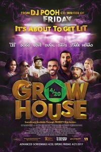Grow.House.2017.1080p.AMZN.WEB-DL.DDP5.1.H.264-SiGMA – 5.7 GB
