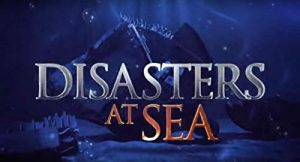 Disasters.at.Sea.S01.1080p.AMZN.WEB-DL.DDP5.1.H.264-TrollHD – 17.8 GB