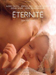 Eternite.2016.1080p.BluRay.DD5.1.x264-EA – 11.2 GB