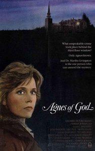Agnes.of.God.1985.1080p.BluRay.X264-AMIABLE – 9.8 GB