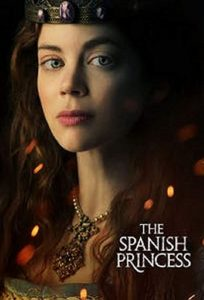 The.Spanish.Princess.S01.1080p.AMZN.WEB-DL.DDP5.1.H.264-NTb – 31.7 GB