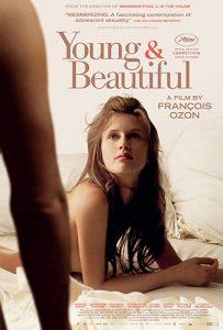 Jeune.&.jolie.2013.1080p.BluRay.DD5.1.x264-EA – 12.4 GB