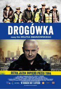 Drogowka.2013.1080p.BluRay.DTS.x264-AURiNKO – 11.2 GB