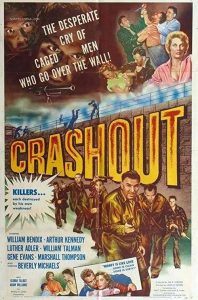 Crashout.1955.1080p.BluRay.REMUX.AVC.FLAC.1.0-EPSiLON – 17.0 GB