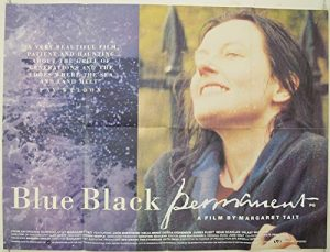 Blue.Black.Permanent.1992.720p.BluRay.x264-SPOOKS – 3.3 GB