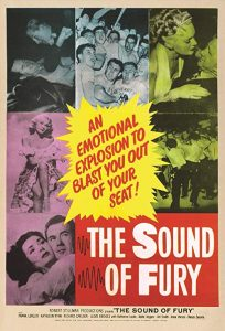 The.Sound.of.Fury.1950.1080p.BluRay.REMUX.AVC.FLAC.2.0-EPSiLON – 19.9 GB