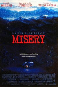 Misery.1990.1080p.BluRay.DTS.x264-CtrlHD – 12.4 GB