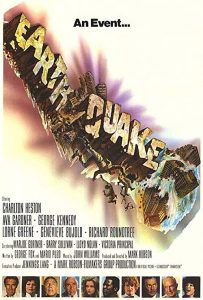 Earthquake.1974.Extended.TV.Cut.720p.BluRay.x264-PSYCHD – 9.8 GB