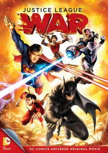 Justice.League.War.2014.1080p.BluRay.REMUX.AVC.DTS-HD.MA.5.1-EPSiLON – 11.4 GB