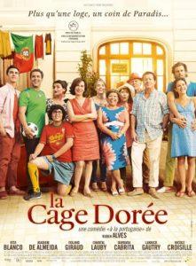 La.cage.dorée.2013.1080p.BluRay.DD5.1.x264-VietHD – 6.4 GB