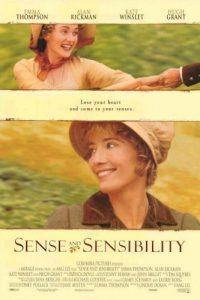 Sense.and.Sensibility.1995.720p.BluRay.DD5.0.x264-DON – 8.7 GB