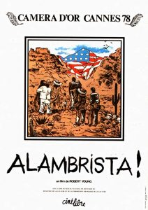 Alambrista.1977.1080p.BluRay.REMUX.AVC.FLAC.2.0-EPSiLON – 24.5 GB