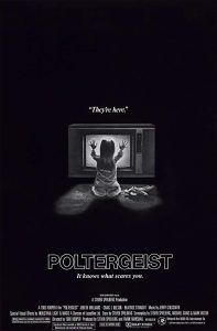 Poltergeist.1982.iNTERNAL.720p.BluRay.x264-EwDp – 3.7 GB