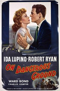 On.Dangerous.Ground.1951.1080p.BluRay.REMUX.AVC.FLAC.2.0-EPSiLON – 20.4 GB