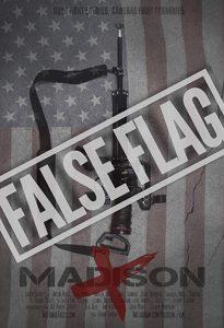 False.Flag.2018.1080p.AMZN.WEB-DL.DD2.0.H264-CMRG – 3.3 GB