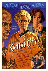 Kansas.City.1996.1080p.BluRay.x264-GUACAMOLE – 8.7 GB