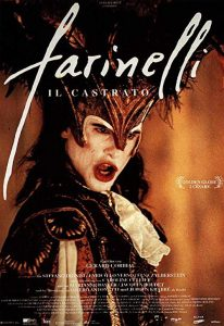 Farinelli.1994.720p.BluRay.x264-USURY – 5.5 GB