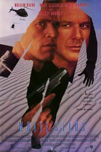 White.Sands.1992.720p.BluRay.X264-AMIABLE – 4.4 GB
