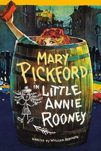 Little.Annie.Rooney.1925.1080p.BluRay.x264-BiPOLAR – 7.7 GB