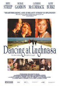 Dancing.at.Lughnasa.1998.720p.BluRay.x264-GUACAMOLE – 3.3 GB