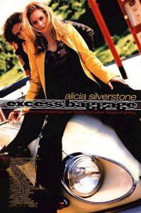 Excess.Baggage.1997.1080p.BluRay.REMUX.AVC.DD.5.1-EPSiLON – 21.3 GB