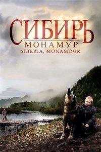 Siberia.Monamour.2011.1080p.BluRay.AC3.x264-HaB – 11.8 GB