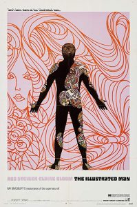 The.Illustrated.Man.1969.1080p.Blu-ray.Remux.AVC.DTS-HD.MA.2.0-KRaLiMaRKo – 26.6 GB