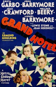 Grand.Hotel.1932.720p.BluRay.FLAC.x264 – 10.5 GB